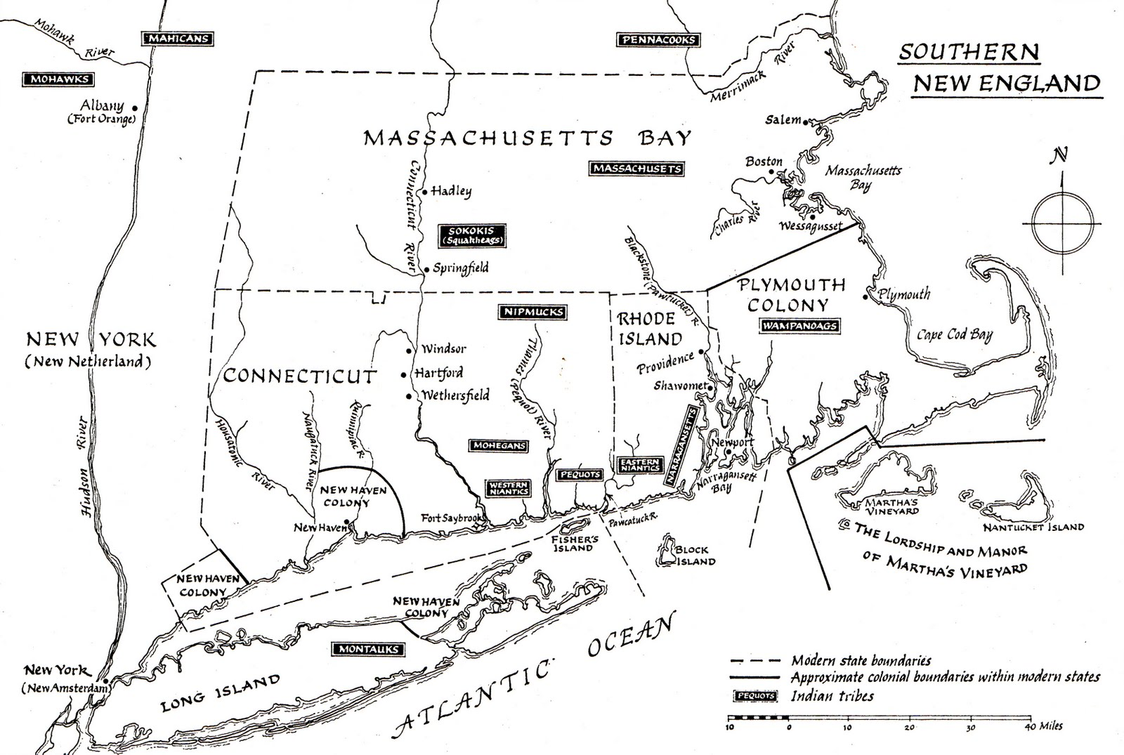 puritans influences on colonies from 1630 to 1660 Two puritan commonwealths in massachusetts two puritan colonies when people talk about puritan influence in america.